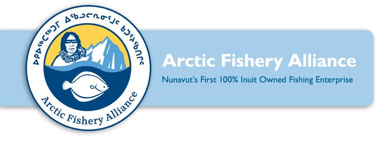 Arctic Fishery Alliance